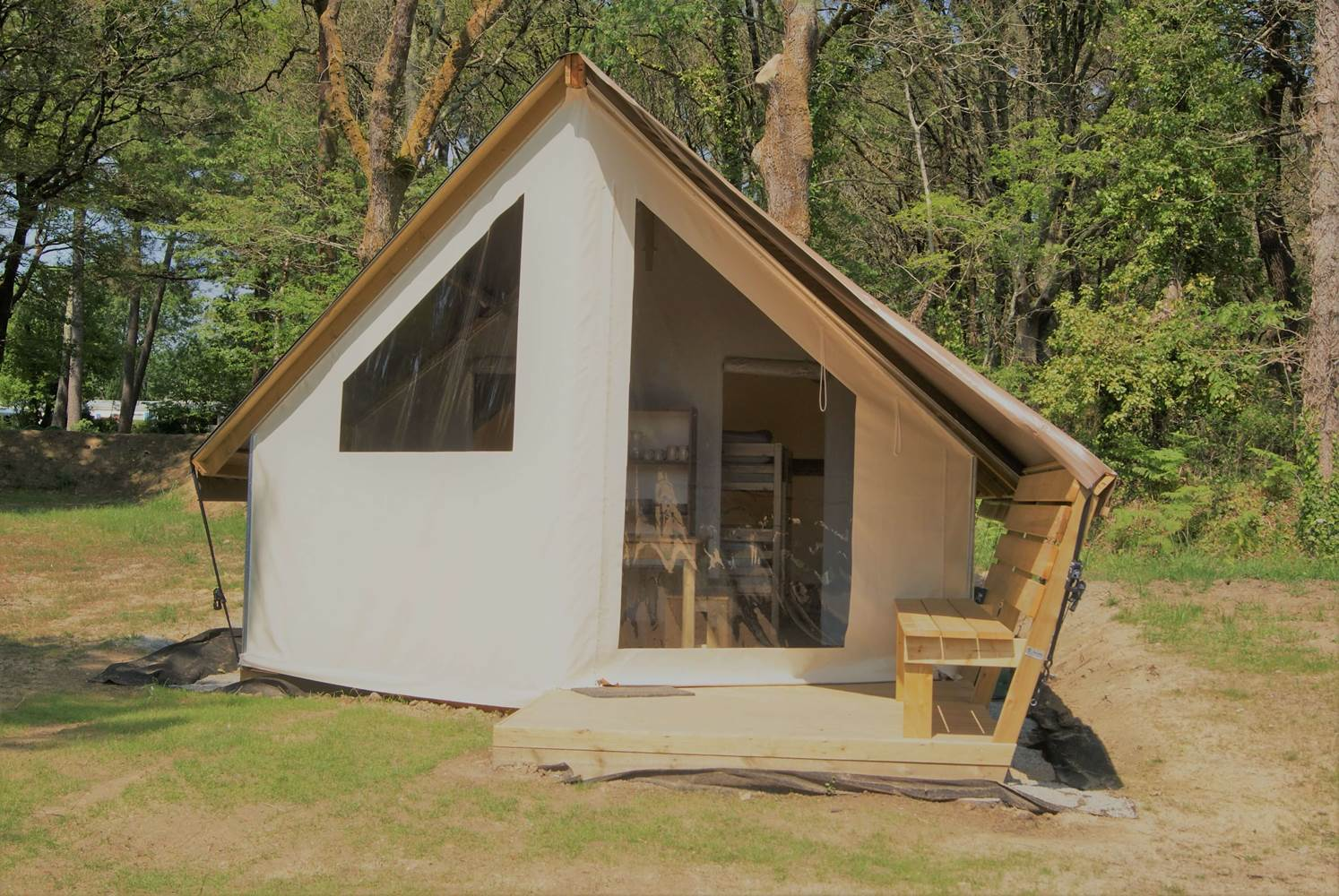 écolodge-junior-Camping-de-Kergo-Morbihan-Bretagne-Sud ©