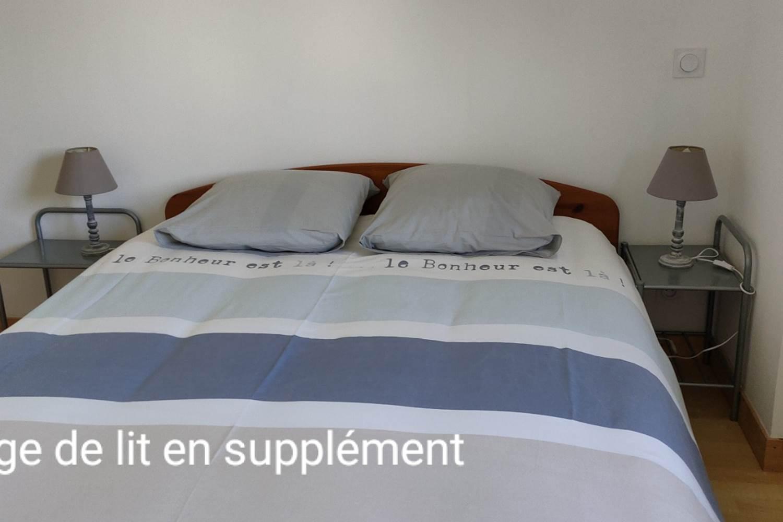 Clévacances - Meublé 56MS0280 -