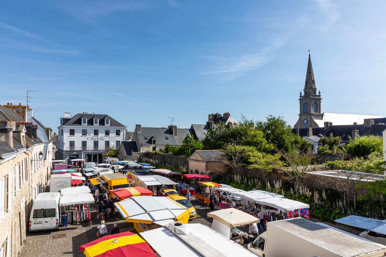Hotel-la-citadelle-Port Louis-75 ©