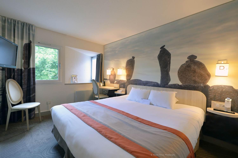 HOTEL-BEST-WESTERN-LOCH-AURAY ©