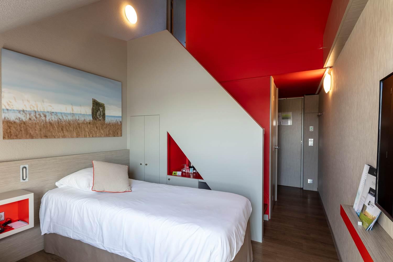 thalazur_carnac_hotel_chambre_duplex_bas_2019 ©