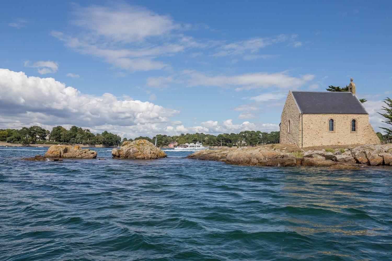 Vedettes-du-Golfe-Vannes-Morbihan-Bretagne-sud-10 © © Magalie BARRE