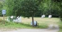 Aire communale de Rochefort-en-Terre