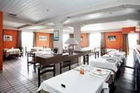Restaurant Le Verger de la Mer