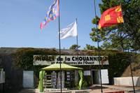 Musée de la Chouannerie