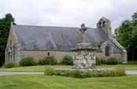 Chapelle Notre-Dame de Pitié