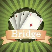 Tournoi de Bridge Carnac