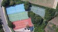 Tennis de Kerdual