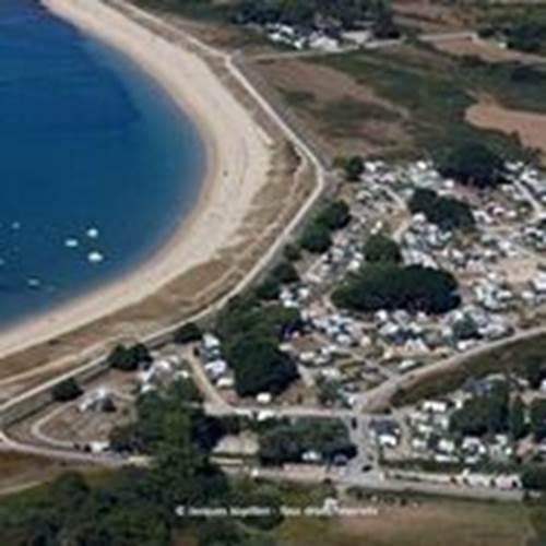 Camping Municipal La Falaise