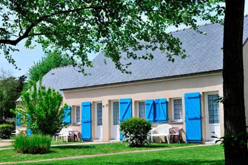 Village Vacances Azurèva