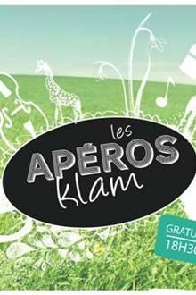 Apéro Klam
