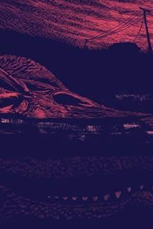 Les Nuits de l'Alligator : Cedric Burnside + Handsome Jack