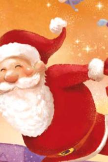 Marché de Noël à Vannes