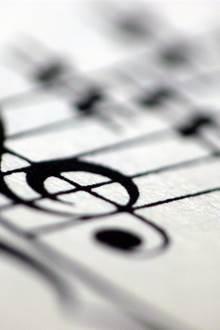 Fête de la musique à Quily