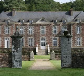 Château de Lehelec