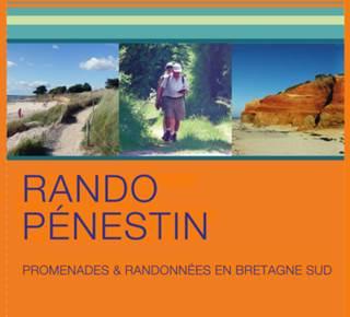 RANDO PÉNESTIN