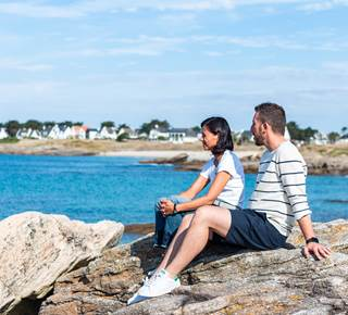 Love & Cocooning au Sofitel Quiberon Thalassa sea & spa