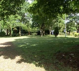Camping Les Ajoncs
