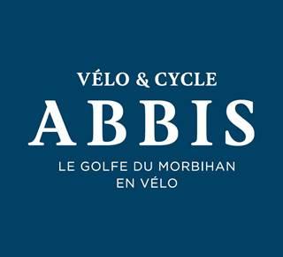 Abbis Vélo et Rosalie - Sarzeau