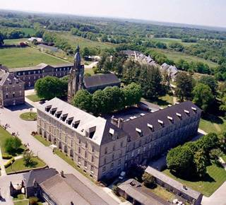 Hostellerie Saint-Michel