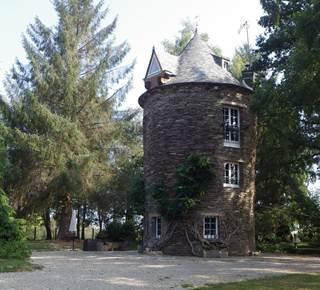 Moulin de Brehaut