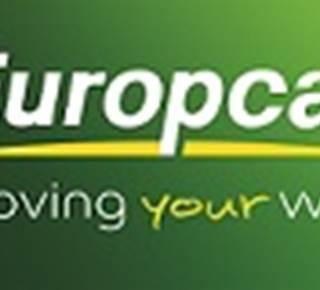 Europcar - Aéroport de Lorient