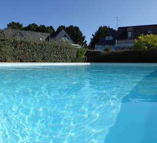 ORPI  ABC Immobilier - Ref 122  -