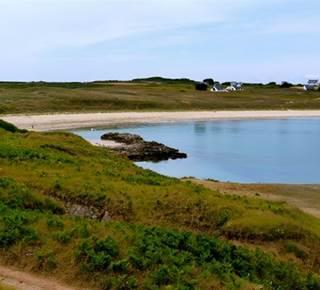 L'île de Houat, l'évasion nature !