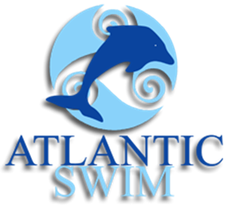 Piscine Atlantic swim