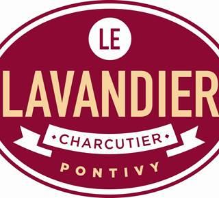 Charcuterie Le Lavandier