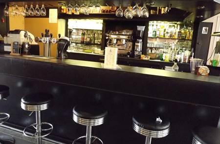 Bar Le Thorkell