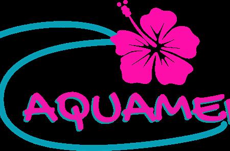 Aquamer