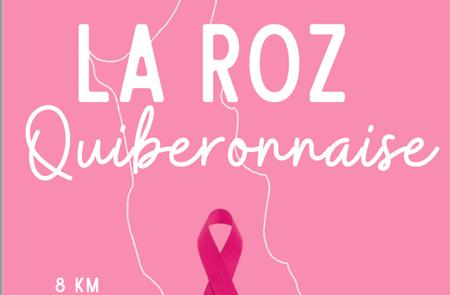 La Roz Quiberonnaise