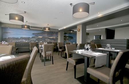 Restaurant L'Albatros