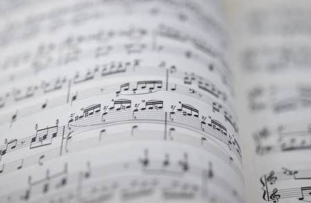 Concert soprano alto et orgue