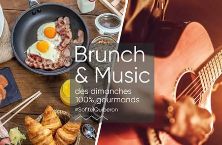 Brunchs Musicaux