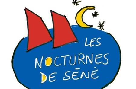 Les Nocturnes de Séné