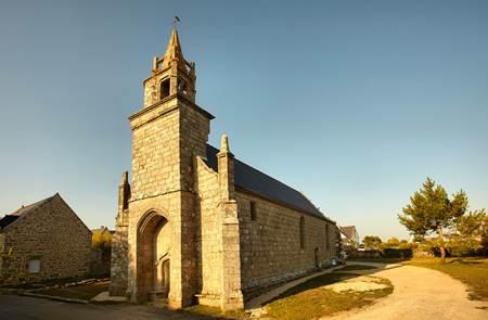 Pardon de Sainte Barbe