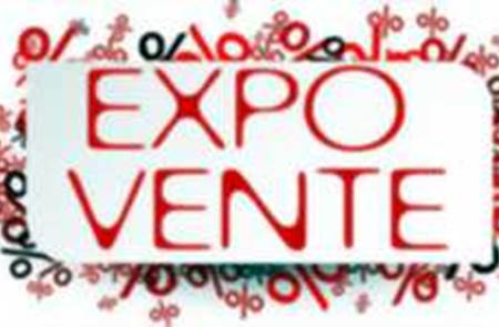 Exposition Club des Ajoncs d'Or