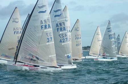 Finn Ouest Tour Etape 58