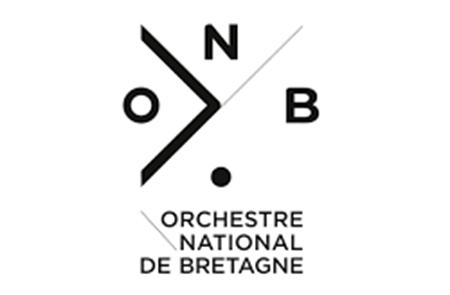 Concert de l'Orchestre National de Bretagne