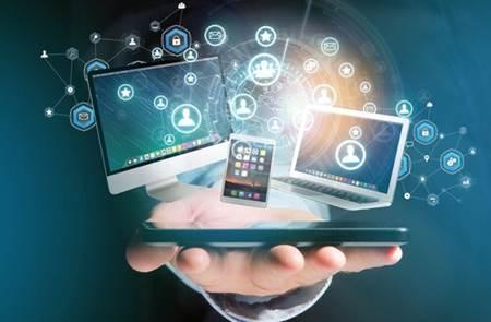 Le rendez-vous Malle numérique - Réseau des médiathèques
