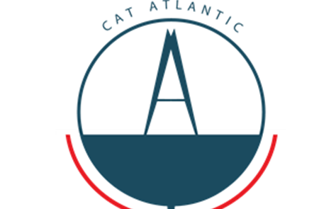 Cat Atlantic - Sorties en catamaran