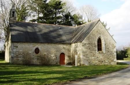 Pardon de Sainte-Julienne à Gourin