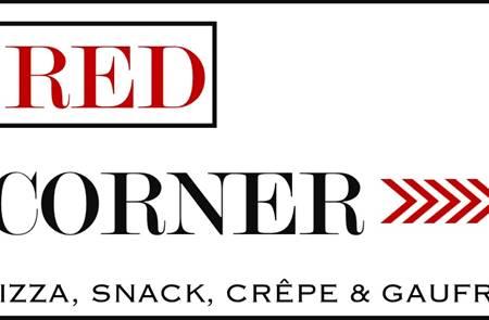 Red Korner - Vente à emporter