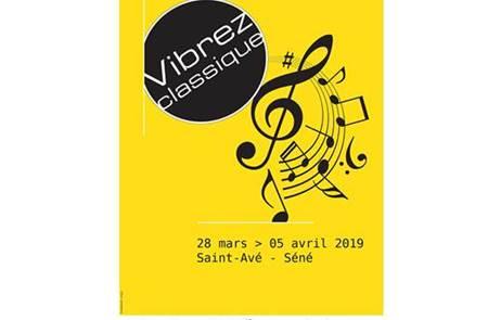 Vibrez classique : vibrez baroque !