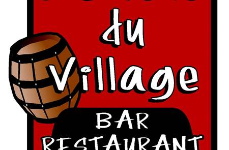 Restaurant-bar-épicerie le Tono du Village