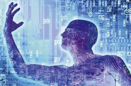 Conférence - Le Transhumanisme